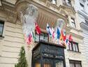 Zur Wiener Staatsoper