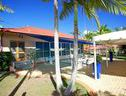 Carseldine Palms Motel
