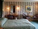The Legacy Boship Farm Hotel & Resort