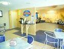 Baymont Inn & Suites Branford New Haven