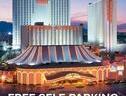 Circus Circus , Casino & Theme Park
