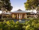Four Seasons Resort Lana I