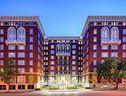 Hampton Inn & Suites The Tutwiler