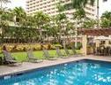 Wyndham Vacation Resorts Royal Garden At Waikiki