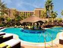 Le Méridien Dubai  & Conference Centre