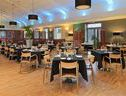 Holiday Inn Aberdeen Exhibition Centre