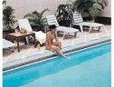 Great Eastern Hotel Quezon
