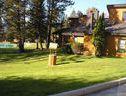 Fairmont Vacation Villa