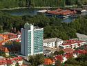 Hunguest Hotel Panoráma