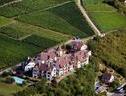 Kanzel Residence Et Suite