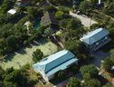 Nail Bay Resort