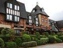 Village Hotel & Leisure Club Wirral
