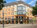 First Inn  Zwickau
