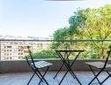 Liv Apartments Darling Harbour