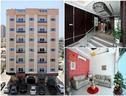 Al Smou  Apartments