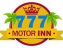 777 Motor Inn
