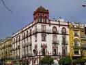 El Torreón De Sta.cruz Luxury Apartments