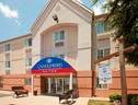 Sonesta Simply Suites Fort Worth
