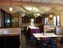 Country Hearth Inn Erlanger