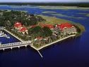 Disney S Hilton Head Island Resort