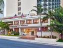 Doubletree By Hilton Alana  Waikiki Beach