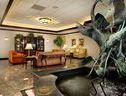 Drury Inn & Suites