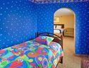 Holiday Inn Express Saint Louis West Fenton
