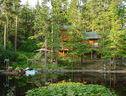 Pearsons Pond Luxury Inn & Adenture Spa