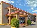 Country Hearth Inn & Suites Cayce Columbia
