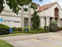 Hyatt House Dallas Las Colinas