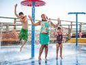 Sun Destin Beach Resort