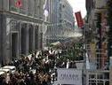 H.g. Boutique Toledo, Napoli Centro