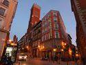 B&b  Madrid Centro Plaza Mayor