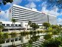Sheraton Miami Airport  And Executive Meeting Center