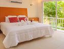 Hotel Villas Ixzi