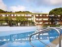 Aparthotel Comtat Sant Jordi