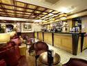 Cedar Court Hotel Harrogate, an Ascend Hotel Collection Member