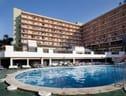H Top Gran Casino Royal