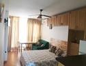 Apartamentos Peñiscola Playa 3000