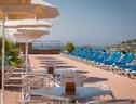 Htop Calella Palace Family & Spa 4 Sup