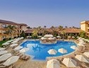 PortBlue La Quinta Menorca Hotel & Spa - Adults Only