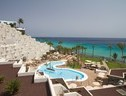 Riu Calypso  Adults Only