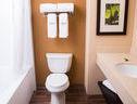 Extended Stay Hotels - Alpharetta , GA Hotel