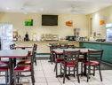 Comfort Inn Pensacola