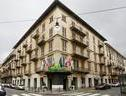 Holiday Inn Turin City Centre, An Ihg