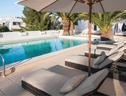 Sunset & Secret Oasis Ibiza - Adults Only