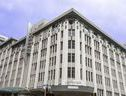 Heritage Auckland, A Heritage
