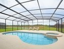 Watersong  5 Bedrooms House W/pool7051ws