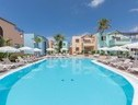 Apartamentos Club Vista Serena