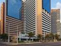 Holiday Inn Fortaleza, An Ihg